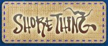 ftr-ShoreThing-logo