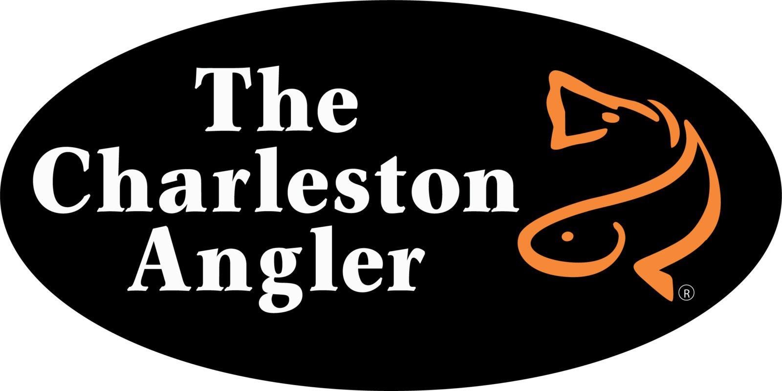 Charleston-Angler