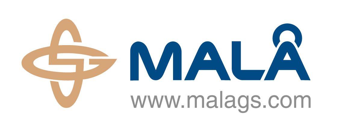 MALA_new_logo_www