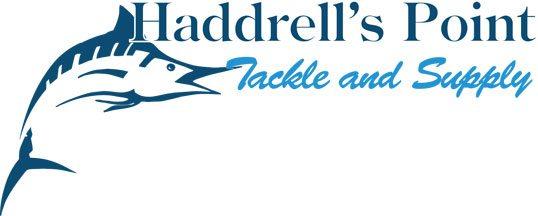 Haddrells2