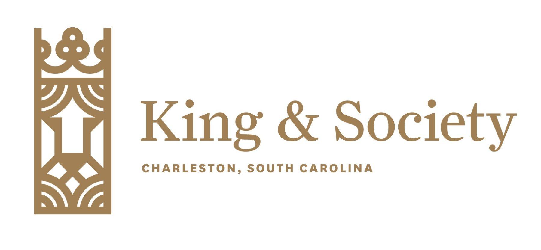 king_and_society-03