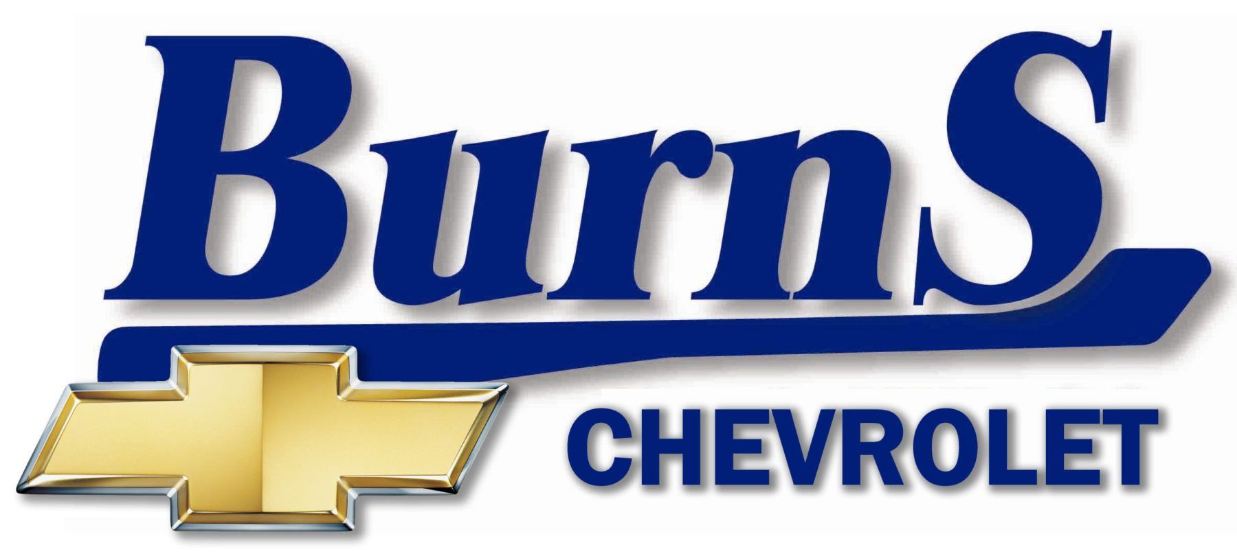 burns_new-logo_oct09