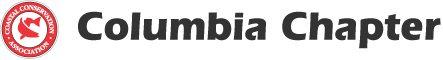 chapters-columbia-logo