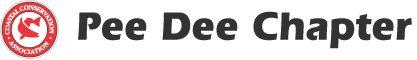 chapters-pee-dee-logo