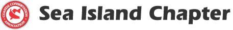 chapters-sea-island-logo