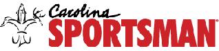 carolinasportsman-logo