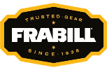 frabill-logo
