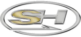 seahunt-logo